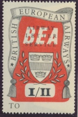 bea-1_11