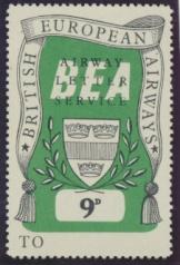 bea-9d