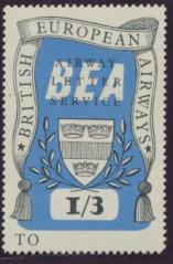 bea13