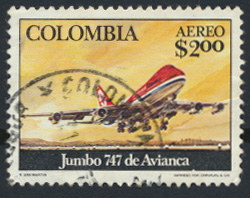 colombia-747