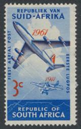 saa-707