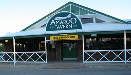 amaroo-tavern