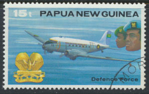 png-dc3