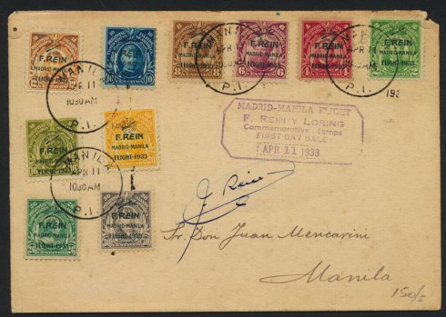 spain-1933-cover