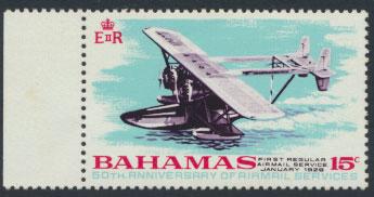 bahamas-332-air-mail-services