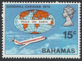 bahamas-bat111