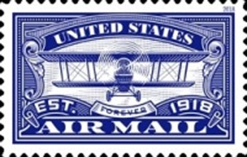 us-airmail-blue