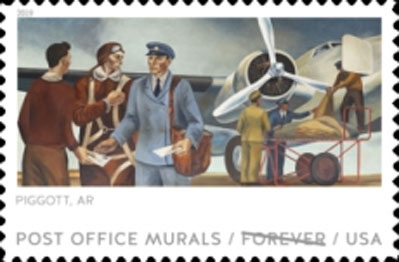 us-airmail-plane