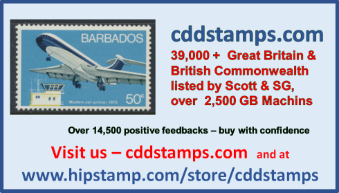 barbados-aircraft-advert-sept-2019.png