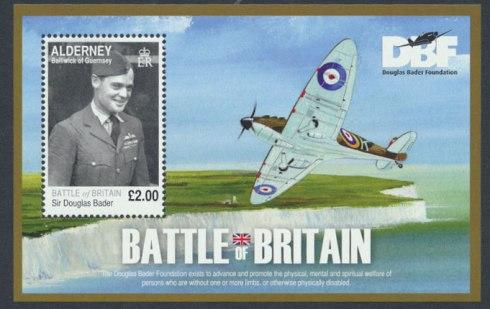 battle-of-britain-guernsey