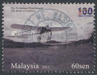 malaysia-2011-aircraft