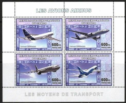 a350-MS