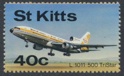 st-kitts-tristar