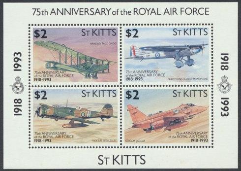 st-kitts-aviation