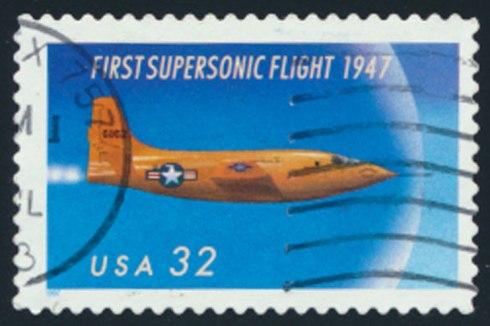 usa--supersonic-flight-3173-1997