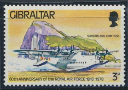 gib-seaplane